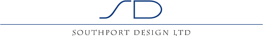 Southport Design Ltd
